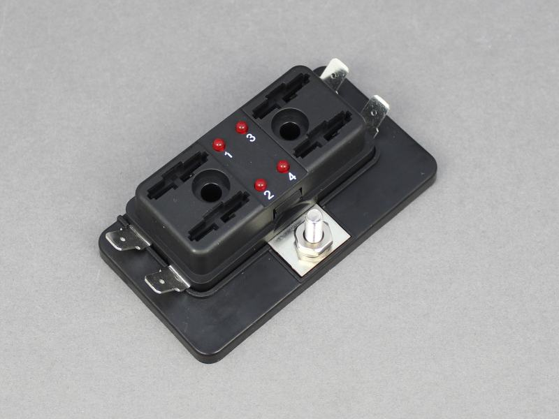 circuitdiagramofboostdctodcconverterusingpicmicrocontroller best